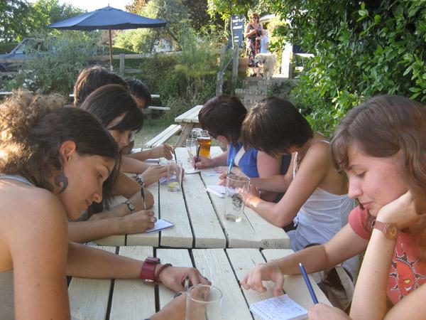 Vacanze Studio per Ragazzi! Corsi di lingua all'estero per ragazzi.