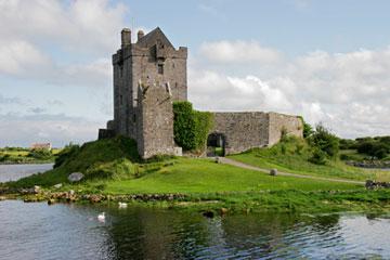 Stage Linguistici in Irlanda