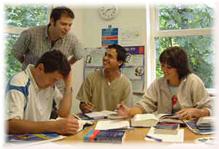 Stage Linguistici & MiniStay in Inghilterra, Irlanda, Scozia, Francia...